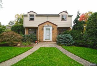 61  Rose St  , Cresskill, NJ 07626 (#1439094) :: Fortunato Campesi - Re/Max Real Estate Limited