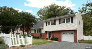 512  Jackson Ter  , Ridgewood, NJ 07450 (#1439169) :: Fortunato Campesi - Re/Max Real Estate Limited