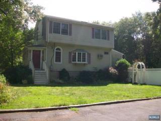 43  Oak St  , Hillsdale, NJ 07642 (#1439186) :: Fortunato Campesi - Re/Max Real Estate Limited