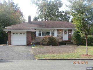 651  Lake Ave  , Oradell, NJ 07649 (#1439206) :: Fortunato Campesi - Re/Max Real Estate Limited