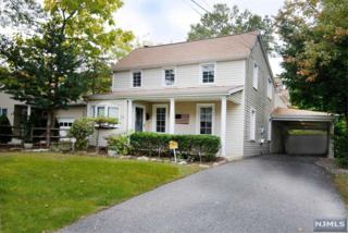 552  Cleveland Ave  , River Vale, NJ 07675 (#1439211) :: Fortunato Campesi - Re/Max Real Estate Limited