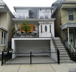 113  73rd St  , North Bergen, NJ 07047 (#1439258) :: Fortunato Campesi - Re/Max Real Estate Limited