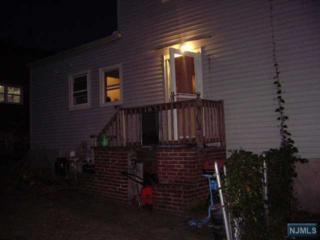 , Ridgefield Park, NJ 07660 (#1439297) :: Fortunato Campesi - Re/Max Real Estate Limited