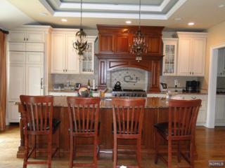 17  Priscilla Ln  , Englewood Cliffs, NJ 07632 (#1439322) :: Fortunato Campesi - Re/Max Real Estate Limited