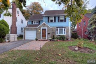 , Englewood, NJ 07631 (#1439324) :: Fortunato Campesi - Re/Max Real Estate Limited