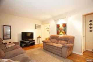 301 E Glen Ave  , Ridgewood, NJ 07450 (#1439336) :: Fortunato Campesi - Re/Max Real Estate Limited