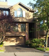 50  Lakeview Dr  , Old Tappan, NJ 07675 (#1439360) :: Fortunato Campesi - Re/Max Real Estate Limited