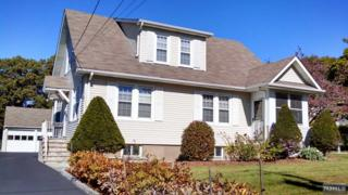 783  Mountain Ave  , Wyckoff, NJ 07481 (#1439371) :: Fortunato Campesi - Re/Max Real Estate Limited