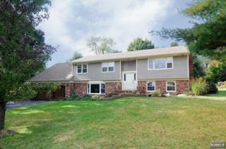 33  Biscayne Dr  , Ramsey, NJ 07446 (#1439464) :: Fortunato Campesi - Re/Max Real Estate Limited