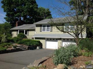 119 S Franklin Tpke  , Ramsey, NJ 07446 (#1439499) :: Fortunato Campesi - Re/Max Real Estate Limited