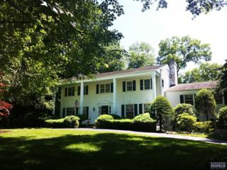 367  Lakeview Dr  , Wyckoff, NJ 07481 (#1439512) :: Fortunato Campesi - Re/Max Real Estate Limited