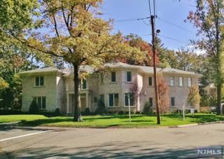 , Englewood Cliffs, NJ 07632 (#1439521) :: Fortunato Campesi - Re/Max Real Estate Limited