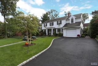 739  Parsons Rd  , Ridgewood, NJ 07450 (#1439527) :: Fortunato Campesi - Re/Max Real Estate Limited