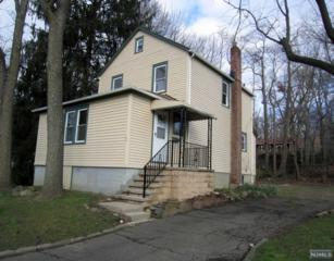 59  Carpenter Ave  , Norwood, NJ 07648 (#1439558) :: Fortunato Campesi - Re/Max Real Estate Limited