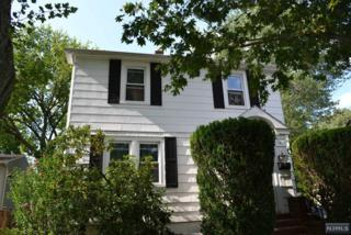 94  Lenox Ave  , Dumont, NJ 07628 (#1439588) :: Fortunato Campesi - Re/Max Real Estate Limited