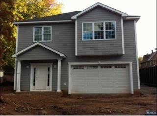 334 E Clinton Ave  , Bergenfield, NJ 07621 (#1439606) :: Fortunato Campesi - Re/Max Real Estate Limited