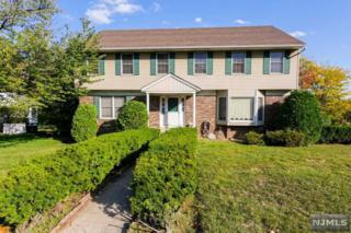 70  Elliot Ct  , Oradell, NJ 07649 (#1439634) :: Fortunato Campesi - Re/Max Real Estate Limited