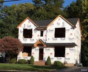 697  Newcomb Rd  , Ridgewood, NJ 07450 (#1439677) :: Fortunato Campesi - Re/Max Real Estate Limited