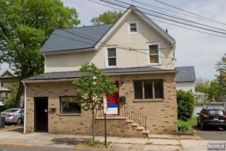 45  Ridgefield Ave  , Ridgefield Park, NJ 07660 (#1439688) :: Fortunato Campesi - Re/Max Real Estate Limited