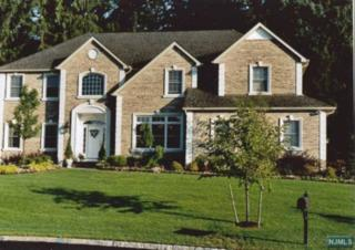 24  Duck Pond Ln  , Ramsey, NJ 07446 (#1439730) :: Fortunato Campesi - Re/Max Real Estate Limited