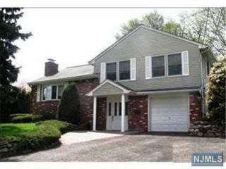 21 E Crescent Ave  , Ramsey, NJ 07446 (#1439736) :: Fortunato Campesi - Re/Max Real Estate Limited
