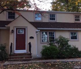 95  Blauvelt Ave  , Dumont, NJ 07628 (#1439751) :: Fortunato Campesi - Re/Max Real Estate Limited