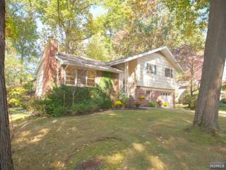 21  Waibel Dr  , Allendale, NJ 07401 (#1439753) :: Fortunato Campesi - Re/Max Real Estate Limited