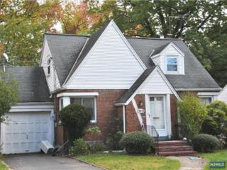 142  Elm St  , Cresskill, NJ 07626 (#1439771) :: Fortunato Campesi