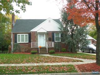668  Maple Ave  , Ridgefield, NJ 07657 (#1439789) :: Fortunato Campesi - Re/Max Real Estate Limited