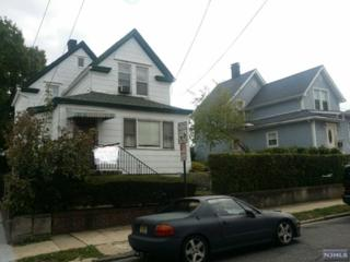7416-18  1st Ave  , North Bergen, NJ 07047 (#1439852) :: Fortunato Campesi - Re/Max Real Estate Limited
