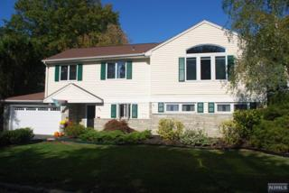 20  George Rd  , Emerson, NJ 07630 (#1439863) :: Fortunato Campesi - Re/Max Real Estate Limited