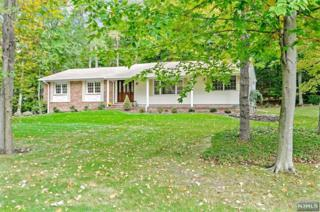 76  Brookview Dr  , Woodcliff Lake, NJ 07677 (#1439878) :: Fortunato Campesi - Re/Max Real Estate Limited