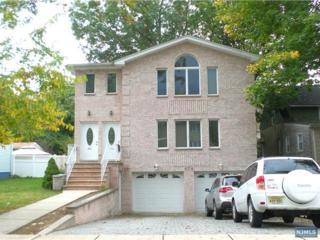 478  Walnut St  , Ridgefield, NJ 07657 (#1439901) :: Fortunato Campesi - Re/Max Real Estate Limited