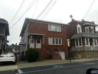233  74th St  , North Bergen, NJ 07047 (#1439911) :: Fortunato Campesi - Re/Max Real Estate Limited