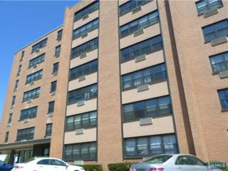 2352  Linwood Ave  6H, Fort Lee, NJ 07024 (#1439919) :: Fortunato Campesi - Re/Max Real Estate Limited