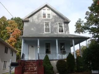 53  Davis Dr  , Bergenfield, NJ 07621 (#1439957) :: Fortunato Campesi - Re/Max Real Estate Limited