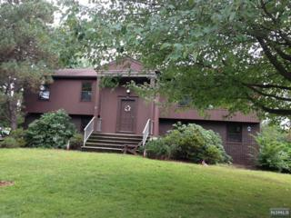 15  Bluebell Ct  , Paramus, NJ 07652 (#1440032) :: Group BK
