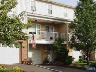 21  Ingraffia Dr  , Elmwood Park, NJ 07407 (#1440061) :: Fortunato Campesi - Re/Max Real Estate Limited