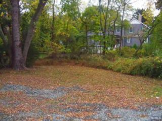 256  Pascack Rd  , Woodcliff Lake, NJ 07677 (#1440075) :: Fortunato Campesi - Re/Max Real Estate Limited