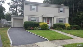10-02  Charles St  , Fair Lawn, NJ 07410 (#1440089) :: Fortunato Campesi - Re/Max Real Estate Limited