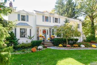 733  Lotus Ave  , Oradell, NJ 07649 (#1440100) :: Fortunato Campesi - Re/Max Real Estate Limited