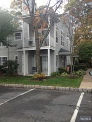 1188  Richmond Rd  , Mahwah, NJ 07430 (#1440127) :: The Chopper Russo Group
