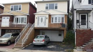 8612  Columbia Ave  , North Bergen, NJ 07047 (#1440129) :: Fortunato Campesi - Re/Max Real Estate Limited