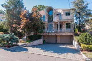 90  Irving Ave  , Englewood Cliffs, NJ 07632 (#1440174) :: Fortunato Campesi - Re/Max Real Estate Limited