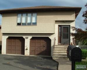 , Elmwood Park, NJ 07407 (#1440232) :: Fortunato Campesi - Re/Max Real Estate Limited