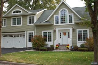 24  Leonard Dr  , Waldwick, NJ 07463 (#1440282) :: Fortunato Campesi - Re/Max Real Estate Limited