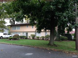 10  Allison Dr  , Englewood Cliffs, NJ 07632 (#1440286) :: Fortunato Campesi - Re/Max Real Estate Limited