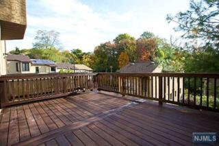12  Veterans Way  , Edgewater, NJ 07020 (#1440298) :: Fortunato Campesi - Re/Max Real Estate Limited