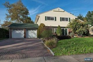 44  Merritt Dr  , Oradell, NJ 07649 (#1440308) :: Fortunato Campesi - Re/Max Real Estate Limited