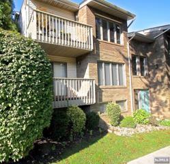 505  Market St  2, Elmwood Park, NJ 07407 (#1440312) :: Fortunato Campesi - Re/Max Real Estate Limited